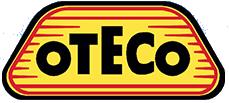Oteco Inc. Logo